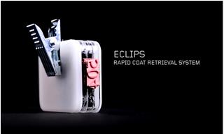 Система Eclips