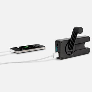 зарядное устройство для мобильников на крайний случай жизни