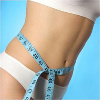 Новый способ похудеть – ученые разработали съедобный гель, насыщающий желудок