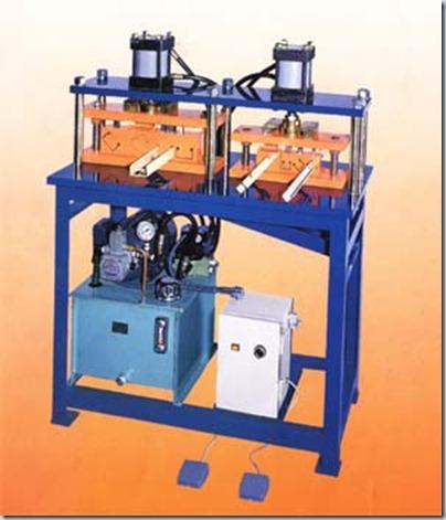оборудование для производства жалюзей и роллетов