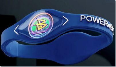 Лента силовая Demix Фиолетовый цвет - купить за 999 руб в