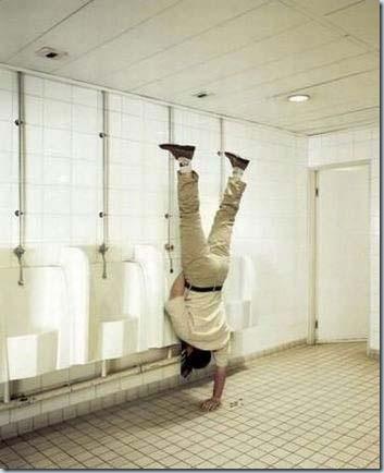 Смех может помочь гипертоникам...