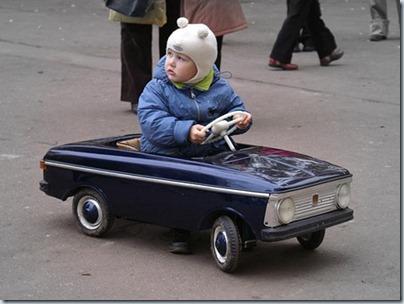 такой автомобиль перевезти слабо?