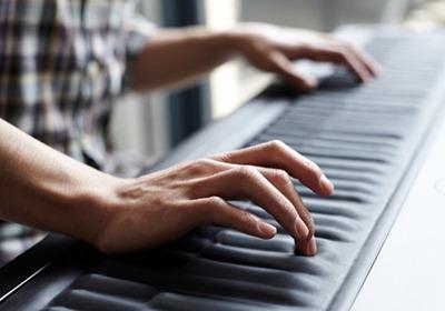 фортепиано нового поколения