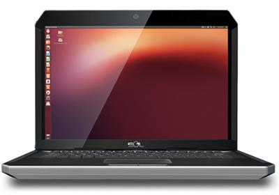 Sol – первый в мире ноутбук, работающий только на солнечных батареях