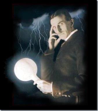НИКОЛА ТЕСЛА (НИКОЛА ТЕСЛО) (Nikola Tesla) – гениальный физик, изобретатель, опередивший науку на 100 лет вперёд. Тесла изобретения. Тесла биография.
