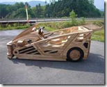 деревянный авто вид1