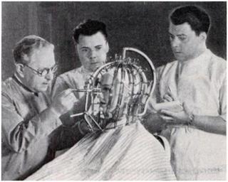 Изобретения для пыток (part №2)