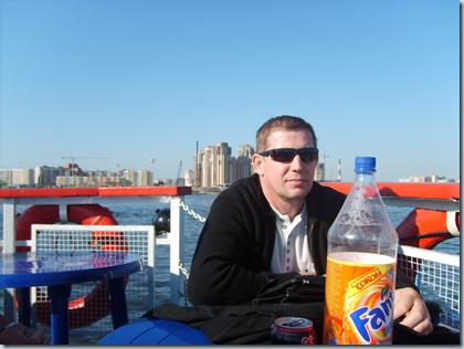 Михаил Пучков