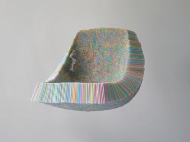 Креативный стульчик