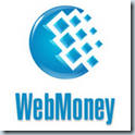 Заработок в интернете: с чего начать? с webmoney.