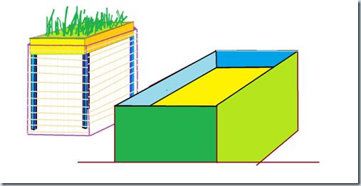 капиллярное овощеводство